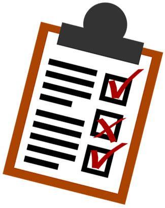 list clipart how to list clipart