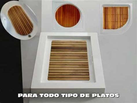 maras ducha leroy madera para ducha ikea tenniselbowblog