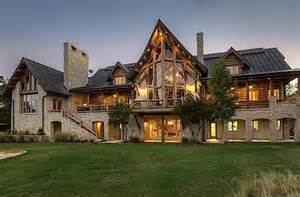 Narrow Lake House Plans 8 of the coolest log cabins for sale in the dfw region