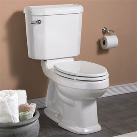 toilet images american standard portsmouth chion 4 rh el toilet