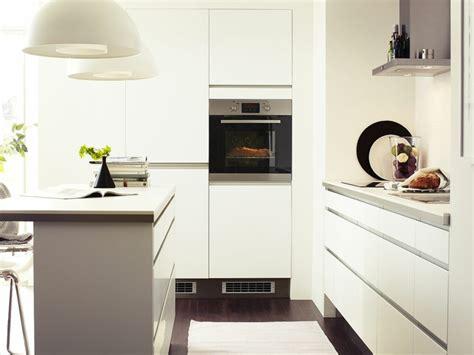 cuisine contemporaine blanche cuisine contemporaine blanche comment cr 233 er la cuisine