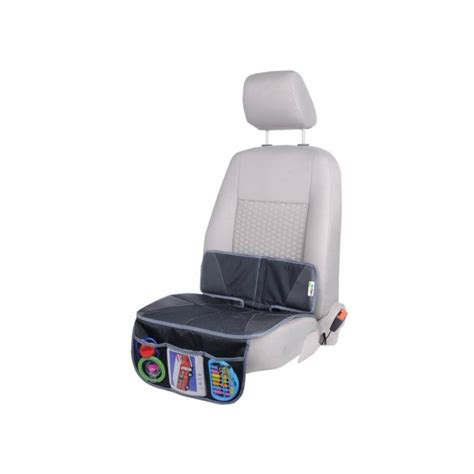 protection siege voiture protection assise de si 232 ge voiture cuir et tissus aquacars