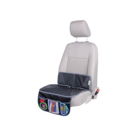 protection siege voiture enfant protection assise de si 232 ge voiture cuir et tissus aquacars