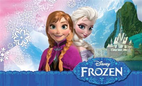 film frozen 2 quando esce frozen il regno di ghiaccio trailer e clip in italiano
