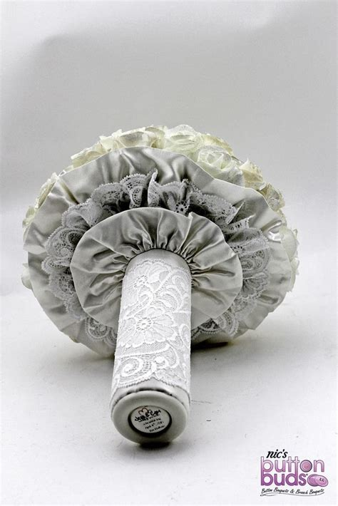 Wedding Bouquet Handle by 885 Best Bouquet Handle And Collar Decoration Images On