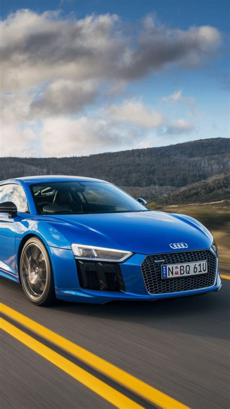 Audi R8 Wallpaper by Best Audi R8 Wallpaper For Desktop And Mobile About Audi