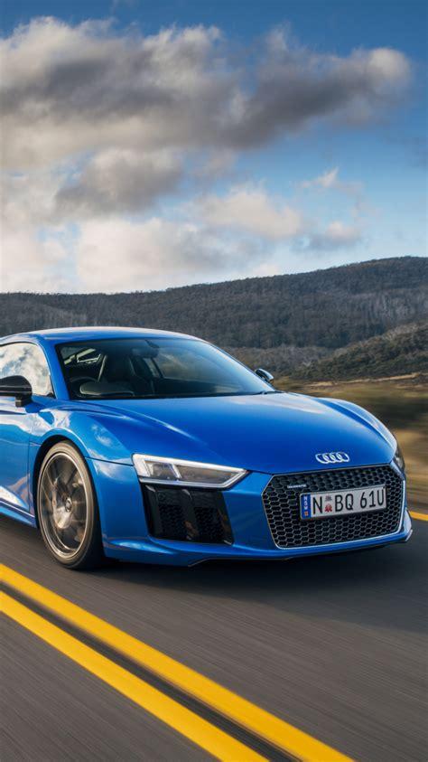 Audi R8 Desktop Wallpaper by Best Audi R8 Wallpaper For Desktop And Mobile About Audi