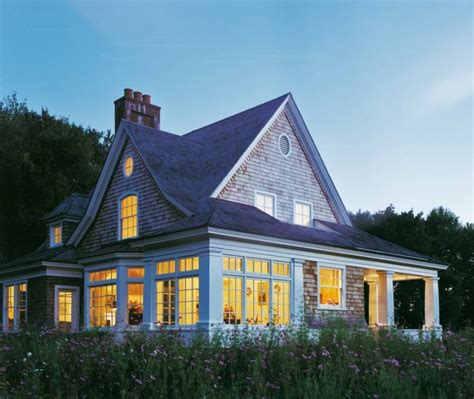 shingle style new england shingle style home plans