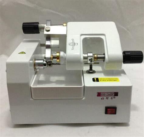 pattern maker lens brand new eyeglasses optical lens pattern maker fast