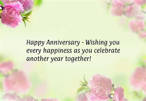 Wedding Anniversary Quotations by Wedding Anniversary Quotes Sayings Wedding Anniversary