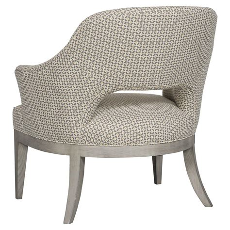 yellow patterned armchair claudia classic retro yellow pattern grey armchair kathy