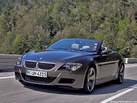 car bmw bmw cars high definition wallpapers high definition