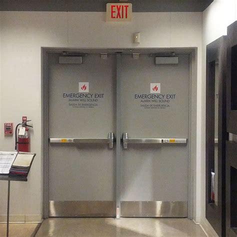 Elevator Door Astragals by Elevator Door Astragals Patent Drawing Sc 1 St