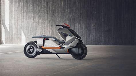 Bmw Motorrad Downloads by Bmw Motorrad Concept Link Scooter Wallpapers Hd