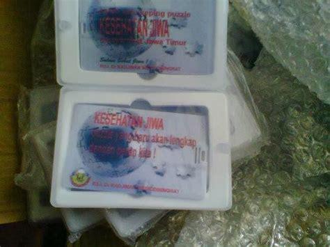 Rahasia Doktor Disk Murah flashdisk murah usb unik merchandise product