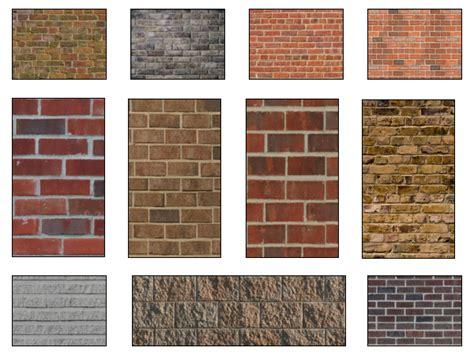 brick pattern png แจก patterns แพทเท ร นมาเป นช ดๆ จำนวนเก อบ 300 ช น