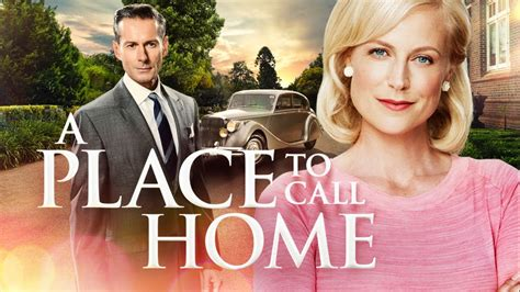 a place to call home seven network tv drama serial