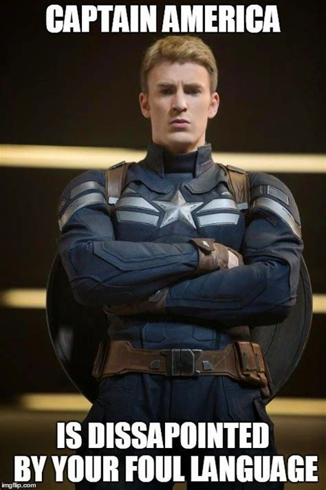 Captain America Kink Meme - 25 best ideas about captain america on pinterest