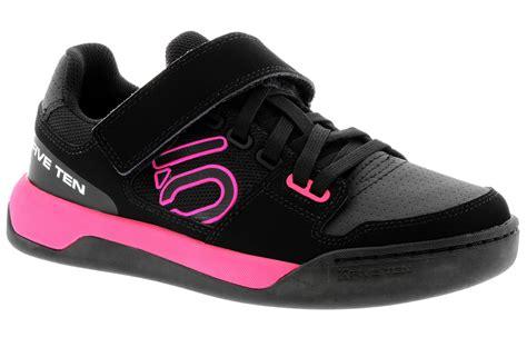 five ten womens bike shoes five ten hellcat s mtb shoe cycling shoes