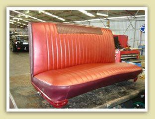 auto upholstery perth upholsterer perth perth upholsterer