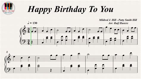 keyboard tutorial happy birthday happy birthday piano notes for beginners motavera com
