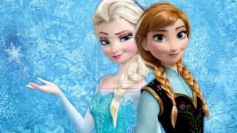 frozen cosplay costume show cosplay