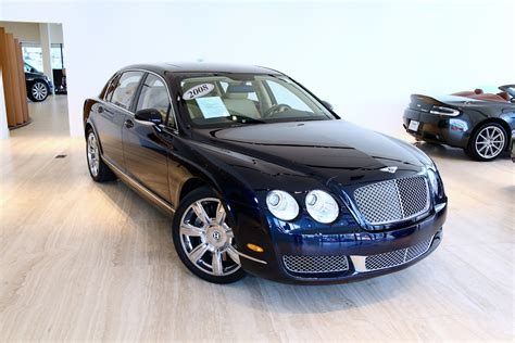 tire pressure monitoring 2008 bentley continental flying spur spare parts catalogs 2008 bentley continental flying spur stock p091704a for sale near vienna va va bentley dealer