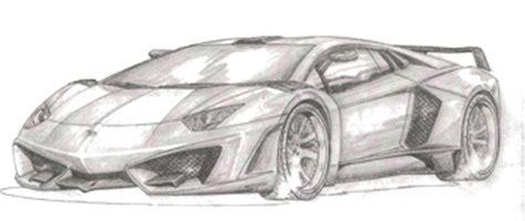 FAB Design travail sur la Lamborghini Aventador LP700 4
