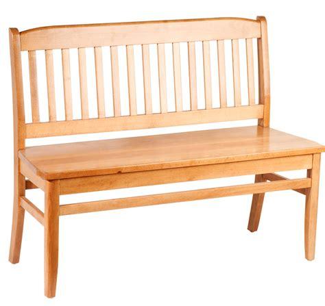 beech bench european beech timber bench seat tasstudent com