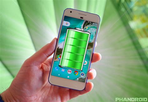 android phone with best battery android phones with the best battery november 2017 app nama