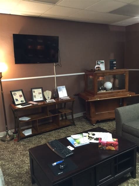 tour our facility carlson funeral home el dorado ks