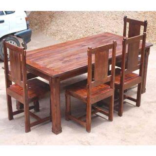 dining room table corner bench set ashley crofton ebay dining room table corner bench set ashley crofton on popscreen