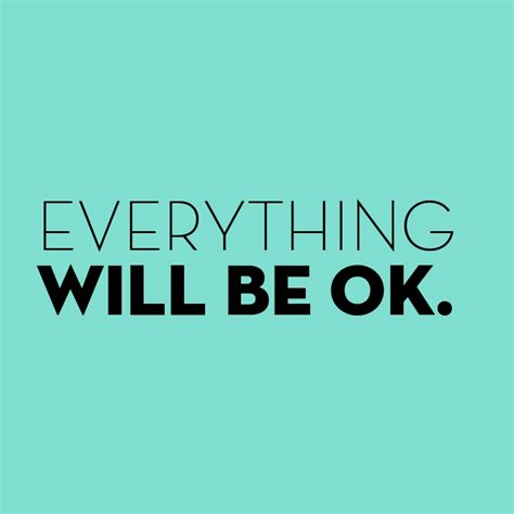 8tracks radio everything will be ok 8 songs free and playlist