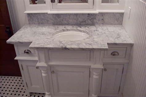 Color Trends in Granite, Quartz, Marble, & Soapstone   White