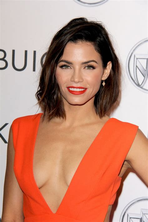 buick commercial actress wow here s how you can get jenna dewan tatum s wow worthy lip
