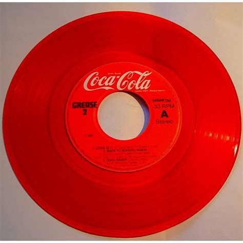colored vinyl colored vinyl back to school again cool rider prowlin