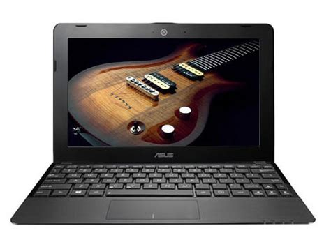 Laptop Asus Eeepc 1015e asus 1015e cy041d celeron dual 2 gb 320 gb dos laptop price in india 1015e