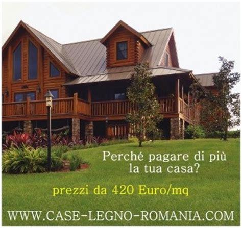 in legno romania prezzi mobili e arredamento di legno romania