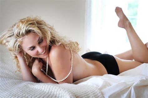 haute boudoir luxury photography haute boudoir jess