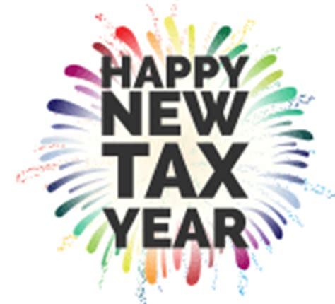 when does new tax year 8 april 2015 happy new tax year you ve a new 163 15 240 isa
