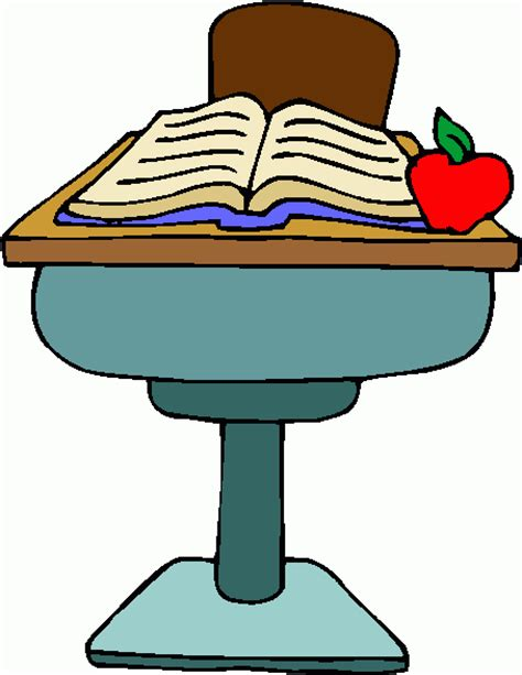 student desk clipart student desk cliparts co