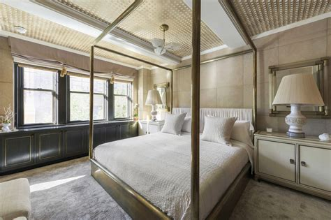 cameron diaz bathroom cameron diaz selling glam and gilded manhattan apartment