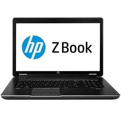 best mobile workstation for cad hp zbook mobile workstation laptops for dcc cad p i