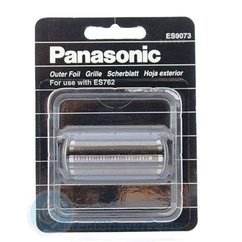 Lemari Es Panasonic Japan Quality panasonic rasierer scherfolie es9073 fur es 762