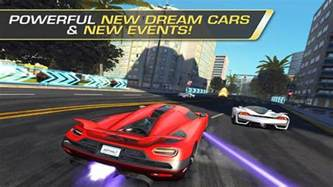 3d Online 3d car racing game play free 3d racing games online