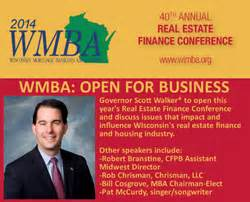 Does The Gi Bill Cover Mba by Union Home Mortgage Ceo Bill Cosgrove Set To Speak At 2014