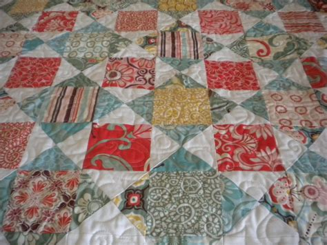 How To Design A Quilt by Small Quilts Just The Right Size To Showcase Exquisite