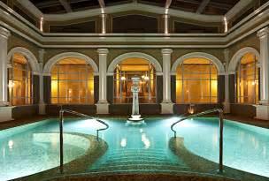 bagni di pisa terme benessere hotel 5 pisa tiber valley travel