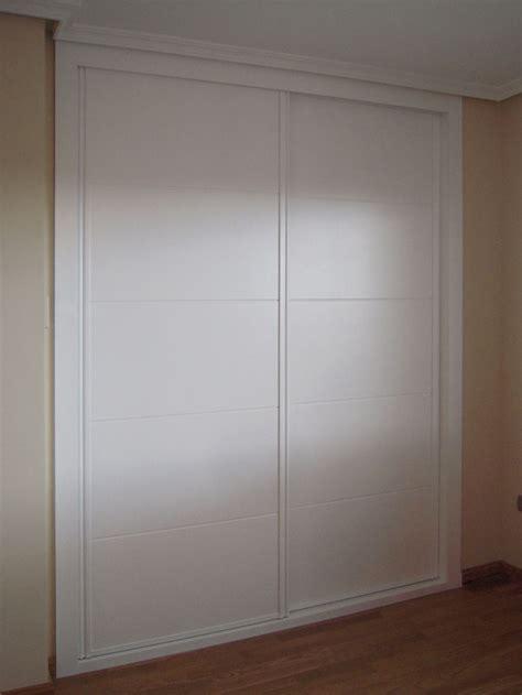 frente de armario empotrado armarios de calidad armarios armario armarios a medida