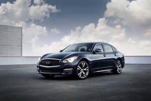 Infinity Q70 2017 Infiniti Q70 Release Date Redesign And Interior